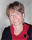 Lorraine Matthews-Antosiewicz, MS, RD