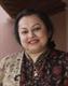 Rita Batheja, MS RD CDN