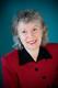 Deborah Kauffmann, RD,LDN