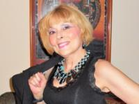 Kathy Shattler, MS RDN, Founder and Master Nutritionist