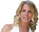 Sarah Thompson DiPaolo, MS RD CDN CDE NCSF-CPT