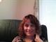 Susan Pulling, MS RD CDN