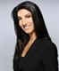 Natalie Rosenstock, MS RD CDN