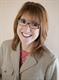 Lynda Enright, Certified Wellcoach/Registered Dietitian