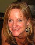 Diane Pietrocarlo, RD CSSD CDN