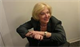 Marietta Amatangelo, MS, RD/LD, Reiki Master