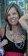Eileen Conneely, BS RD LD