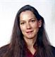 Katherine Fernald, MS RD LDN