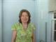 Jean Daniello, MS, RD,CDE, LDN