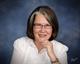 Janet Mann, MS RD LD