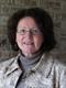 Gayle Booth, Registered Dietitian& Diabetes Educator