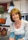 Susan Delagrange, MS RD CSSD