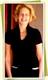 Linda Michaelis, RD, MS