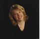 Amy Kunstle, RDMA,CCC-SLP