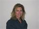 Theresa Sage, MBA RD LDN