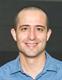 Greg Salgueiro, MS RD LDN