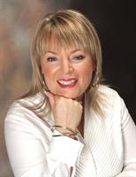 Linda Farr, RD LD
