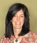 Susan Linke, MS MBA RD LD