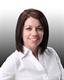 Elizabeth Strickland, MS RD LD