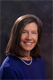 Nicole Brown, MS RD LD HFS