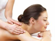 Natural Balance Therapeutic Massage
