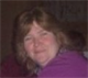 Mary Ann Jordan, LMT