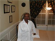 Earline Jackson-Dale, LMT,CMLDT