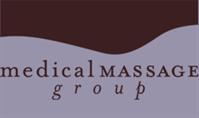 The Medical Massage Group