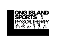 Long Island Sports & Physical Therapy