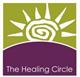 Helen Marie Traglia, Liscensed Massage Therapist