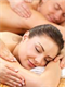 Chambersburg Massage Therapy Clinic