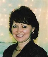 Debra Price, LMT