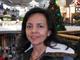 Maria Parra, massage therapist
