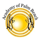Academy of Palm Beach