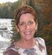 Deborah Niles