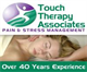 Touch Therapy Associates