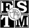 Flint School Of Therapeutic Massage