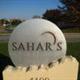 sahar alshash, owner