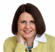 Christine Wakefield, Doctor of Chiropractic
