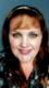 Melissa Gibson, Owner/LMT