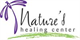Nature's Healing Center