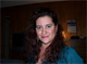 Natori Rachel Stone, Holistic Healthcare Practitioner