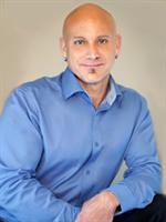 profile tacoma about massage therapy