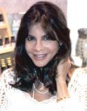 Leitia Devine, Dr.