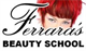 Ferrara's Beauty School