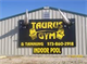 Taurus Gym &amp; Tanning Inc