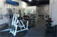 Next Level Fitness Studios