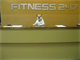 Fitness 247