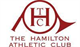 Hamilton Athletic Club