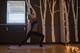 Lisa Chorey, Yoga Teacher